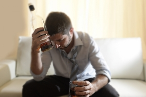 Verslavingszorg   Alternativoo